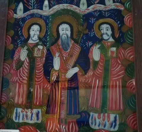Sfintii trei ierarhi Fagaras.jpg